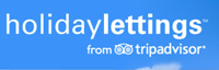 Holidaylettings.co.uk from tripadvisor